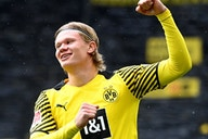Chelsea Transfer News: What Dortmund sources are saying about Erling Haaland bid
