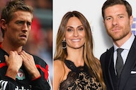 Liverpool: When Peter Crouch had an embarrassing situation with Xabi Alonso and his wife