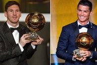 Ballon d'Or: Which nation has won the most awards in history?
