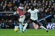 Predicted Aston Villa starting line-up vs Manchester United