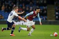 Dwight McNeil is a top target for Everton, Aston Villa keen as well