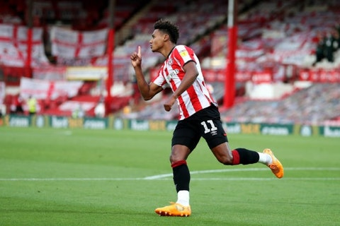 Report Aston Villa Prepared To Offer Ollie Watkins 70 000 A Week Deal And Beat Fulham To His Signature Onefootball