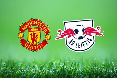 Article image: https://image-service.onefootball.com/crop/face?h=810&image=https%3A%2F%2Fsportslens.com%2Fwp-content%2Fuploads%2F2020%2F10%2Fmanchester-united-vs-rb-leipzig-composite.jpg&q=25&w=1080
