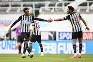 Predicted Newcastle United starting line-up vs Leicester City