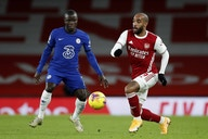 Chelsea vs Arsenal preview – can the Gunners' surprise Tuchel and co?