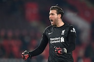 Liverpool will hand Adrian a new contract offer on less cash