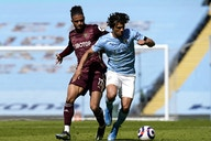 Manchester City willing to listen to offers for Nathan Ake