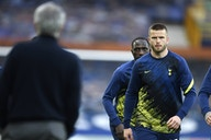 Jose Mourinho keen on a reunion with two Tottenham players
