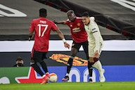Roma vs Manchester United – Europa League Preview, Team News, Predicted Line-ups & Live Streaming