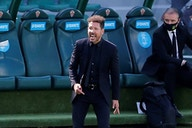 La Liga Table, Fixtures & Results – Barcelona vs Atletico Madrid, Real Madrid vs Sevilla – May 2021