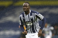 Crystal Palace and Brighton & Hove Albion interested in Mbaye Diagne