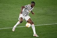 Manchester United fans react to Aaron Wan-Bissaka's display vs Aston Villa