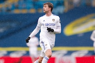 Patrick Bamford has signed new Leeds United deal