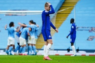Three Things: Confusion at Villa, Chelsea star's a cheat, London pair aren't super