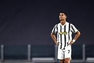 Juventus eyeing up return for former striker if Cristiano Ronaldo leaves