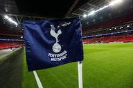 Tottenham Hotspur and Manchester United top Premier League's debt list