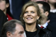 Amanda Staveley reacts to European Super League but refuses to comment on Newcastle United failed takeover