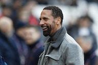 Rio Ferdinand picks three players that Arsenal must build around
