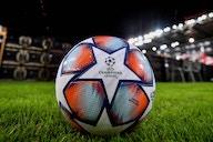 Real Madrid, Barcelona and Juventus facing two-year Champions League ban