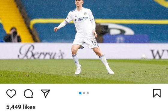 Article image: https://image-service.onefootball.com/resize?fit=max&h=1339&image=https%3A%2F%2Fsportslens.com%2Fwp-content%2Fuploads%2F2021%2F05%2F7b235b47-cbe0-4bf6-8581-b75e82a1b2ed.jpg&q=25&w=1080
