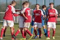Leeds, Aston Villa and Celtic keen on Josh Feeney