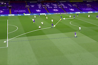 Tactical Analysis: How Chelsea saw off Real Madrid to progress to the Champions League final