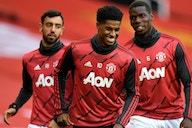 Manchester United lose £200m sponsorship deal amid fan protests towards Glazers
