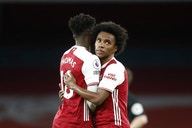 Willian expected to leave Arsenal this summer – Fabrizio Romano