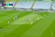 Tactical Analysis: How Chelsea halted Manchester City's Premier League title party
