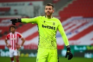 Norwich City confirm signing of Angus Gunn