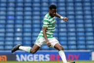 Leicester pull out of Odsonne Edouard chase – massive boost for Arsenal?