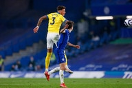 Ben White expects to join Arsenal this summer