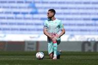 Newcastle keen on a move for Matt Grimes