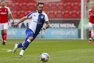Newcastle United favourites ahead of West Ham and Everton in Adam Armstrong race