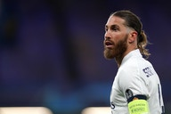 Sergio Ramos willing to sign one-year extension with Real Madrid