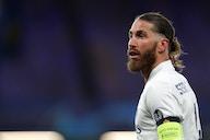 Sergio Ramos Transfer Saga: Manchester United, AC Milan Or Paris Saint-Germain?