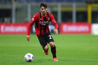 AC Milan close to re-signing Brahim Diaz from Real Madrid