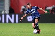 Ronald Koeman interested in bringing Robin Gosens to Barcelona, Inter Milan also keen