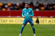 Leicester eye move for West Ham target Arnaut Danjuma