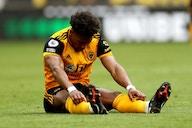 Leeds 'very keen' on Liverpool target Adama Traore