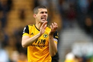 Everton eye move for Wolves duo Conor Coady and Pedro Neto