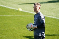 Arsenal prepared to part ways with Bernd Leno this summer