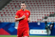 Turkey vs Wales – Euro 2020 Group A Preview, H2H, Team News, Players to Watch & Predicted Line-ups
