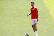 Arsenal table £40 million bid for Leeds United target Ben White