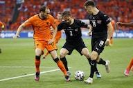 Liverpool eye move for Manchester United target Christoph Baumgartner