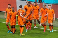 North Macedonia vs Netherlands – Euro 2020 Group C Preview, H2H, Team News, Players to Watch & Predicted Line-ups