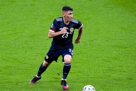 Scotland and Chelsea fans react as Billy Gilmour tests positive for COVID-19