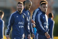 Argentina vs Chile – Copa America 2021 Preview, Players to Watch & Predicted Line-ups
