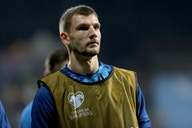 Arsenal, Aston Villa and Wolves interested in Rangers defender Borna Barisic