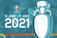 Euro 2020 Matchday 1 Review: France edge past Germany, Southgate finds a winning formula & much more